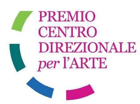 Premio-centro-direzionale