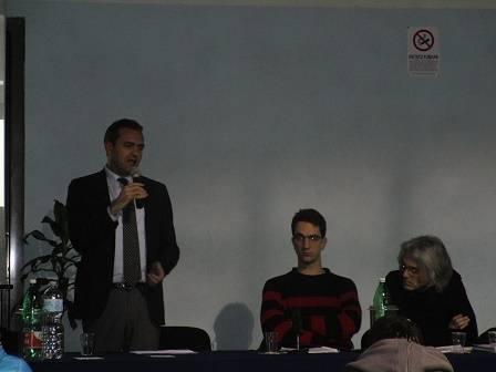 assemblea Bagnoli