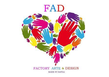 fad-factory