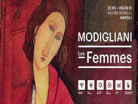femmes-modigliani