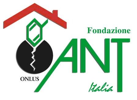 fondazione-ant