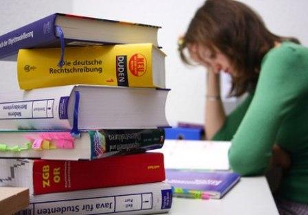 stress-da-esami