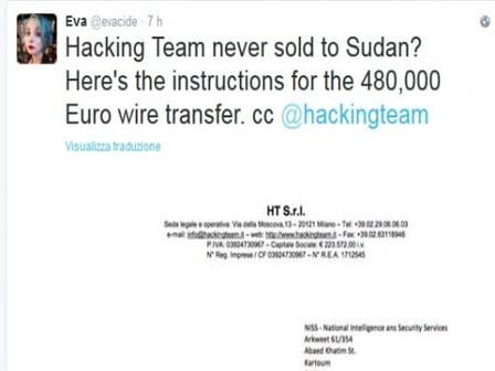 HackingTeam_Sudan