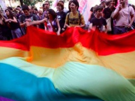 gay-pride-napoli