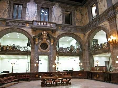 Palazzo_Zevallos_Colonna_di_Stigliano