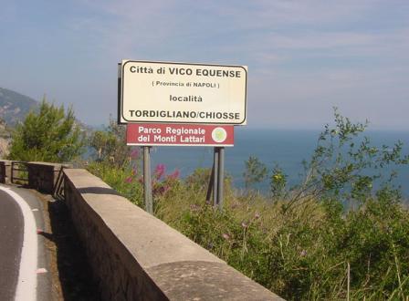 Tordigliano