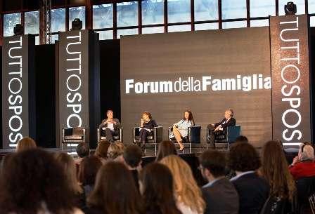 forum famiglia