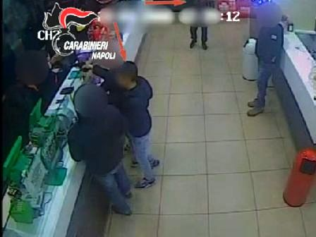 rapina.bar