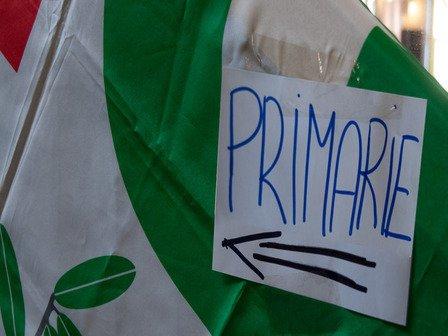 primarie.centrosinistra