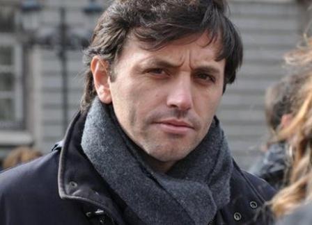 Ciro Bonajuto