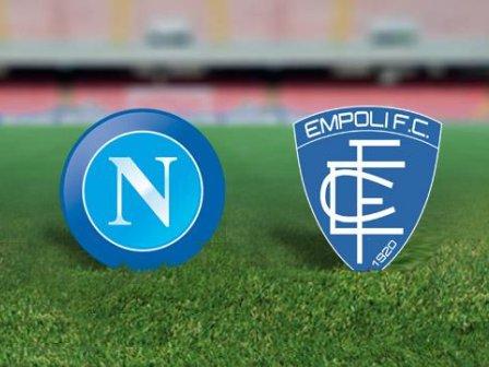 Napoli_Empoli