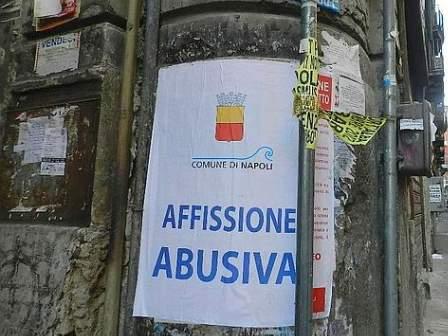 manifesto abusivo