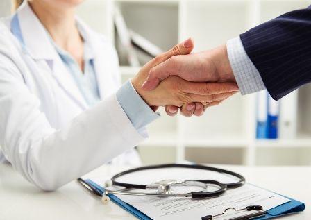 medico_paziente