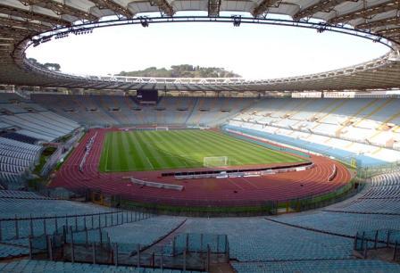 stadio-olimpico