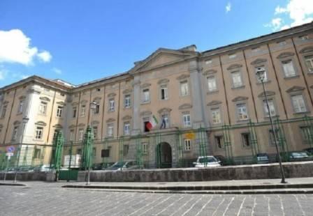 Tribunale-Napoli-Nord