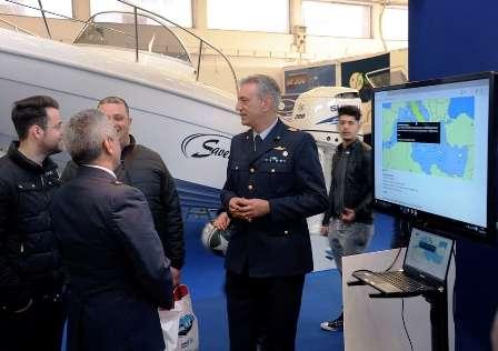accademia aeronautica nauticsud