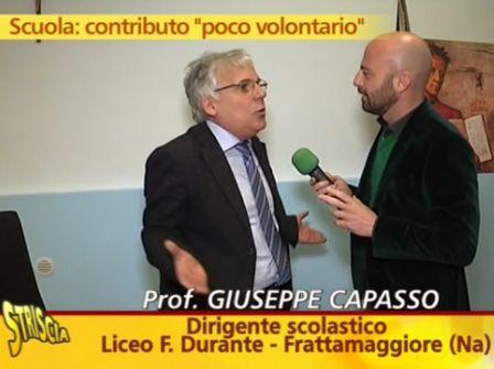preside frattamaggiore
