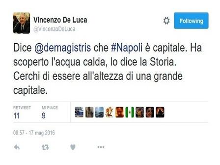 De.Luca.De.Magistris