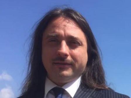 Domenico.Esposito