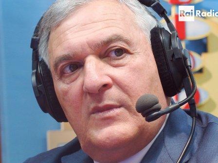 Vincenzo.D.Anna