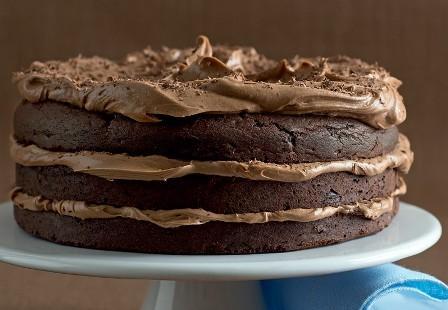 torta multistrato