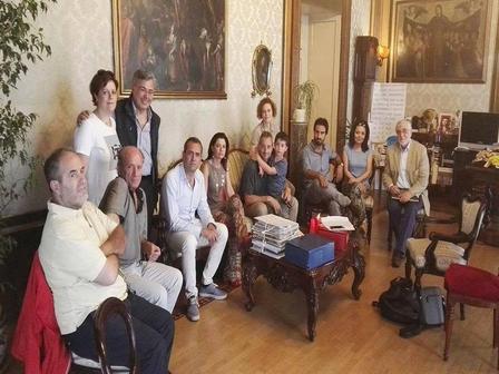 Campania.piano.ospedaliero