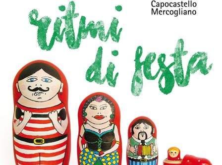 castellarte 2016