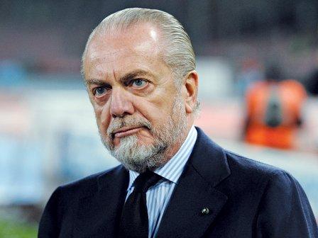 Aurelio.De.Laurentiis