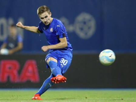 Marko Rog%0A Napoli