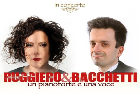Ruggiero_Bacchetti