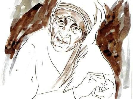 Guadagnuolo-Madre Teresa