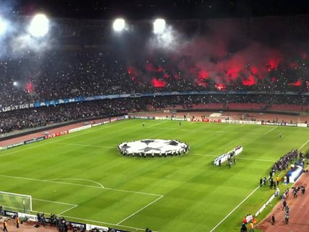 stadio-san-paolo-champions