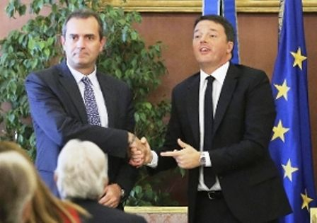demagistris-renzi