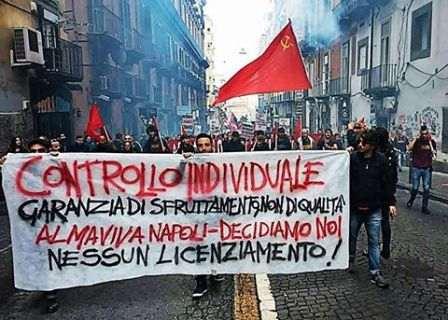 sciopero-almaviva