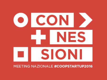 meeting-coopstartup