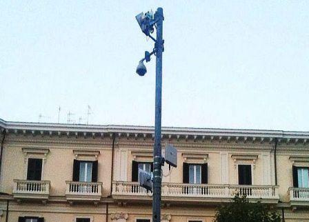 piazza-vanvitelli-videosorveglianza