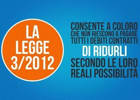 legge-3_2012