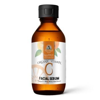 Facial Serum