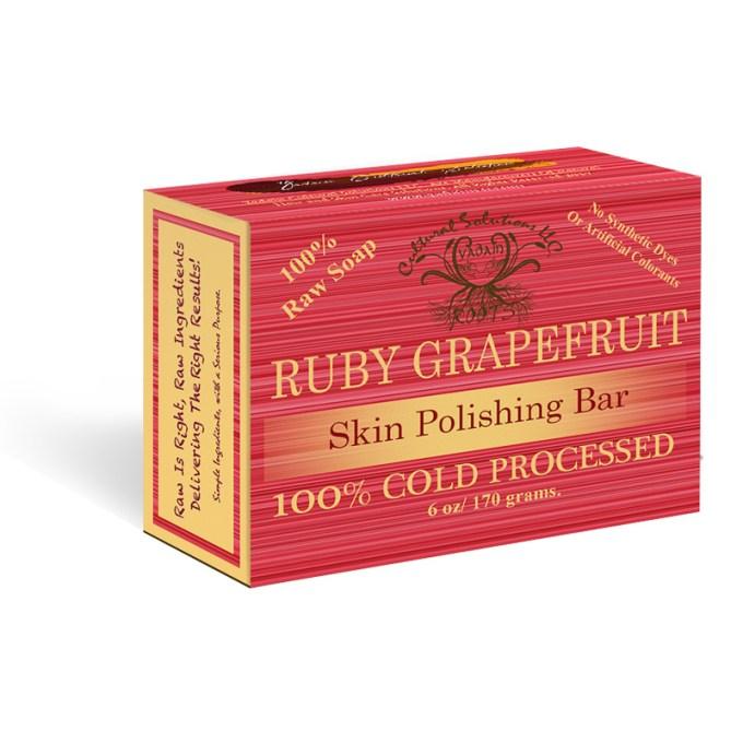 ruby grap