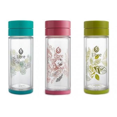 Libre Tea Infuser 9oz