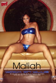 Maliah Michel - nappyafro -01