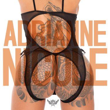 AdrianneNicole-nappyafro-06