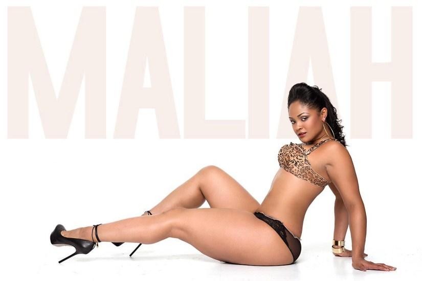 MaliahMichel-nappyafro-01