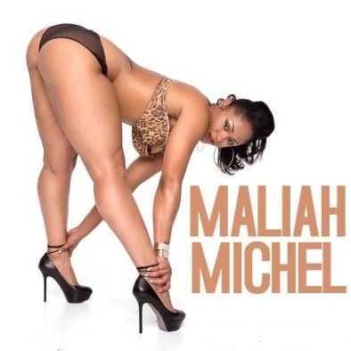 MaliahMichel-nappyafro-03