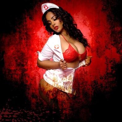 AyishaDiaz-Nurses-nappyafro-08