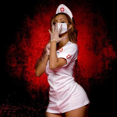 OliviaMarie-Nurses-nappyafro-05