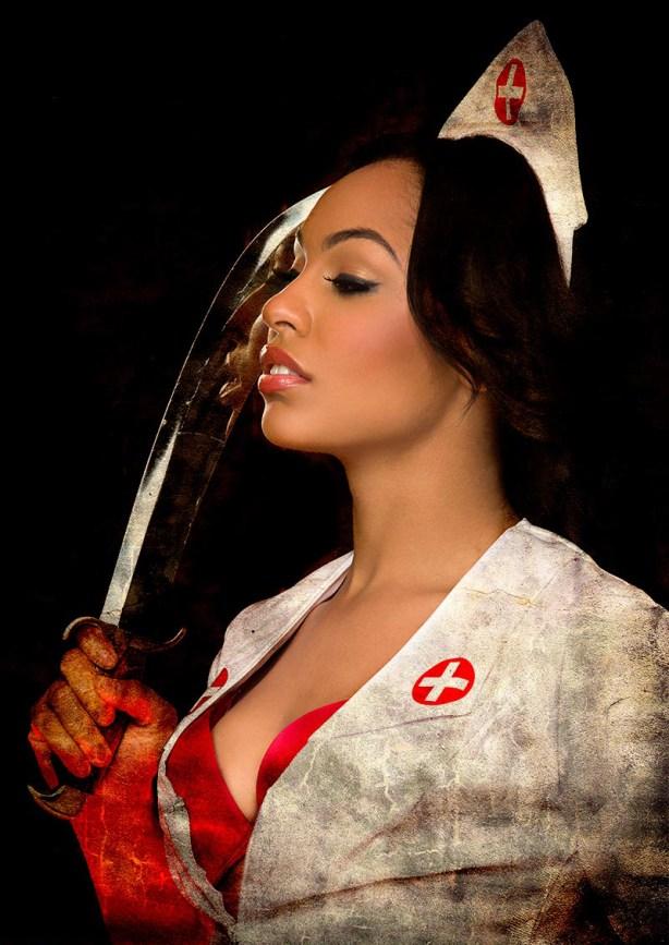 Yoncee-Nurses-nappyafro-14