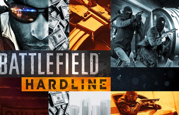 battlefield-feature