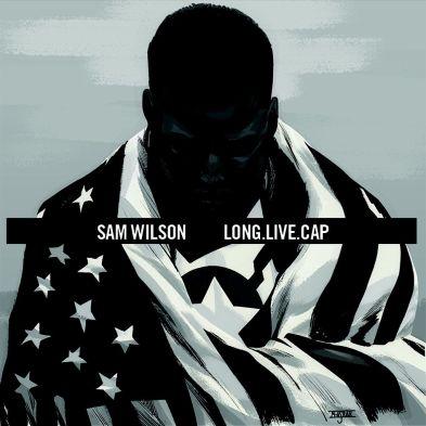 Sam_Wilson_Captain_America_Hip-Hop_Variant.0