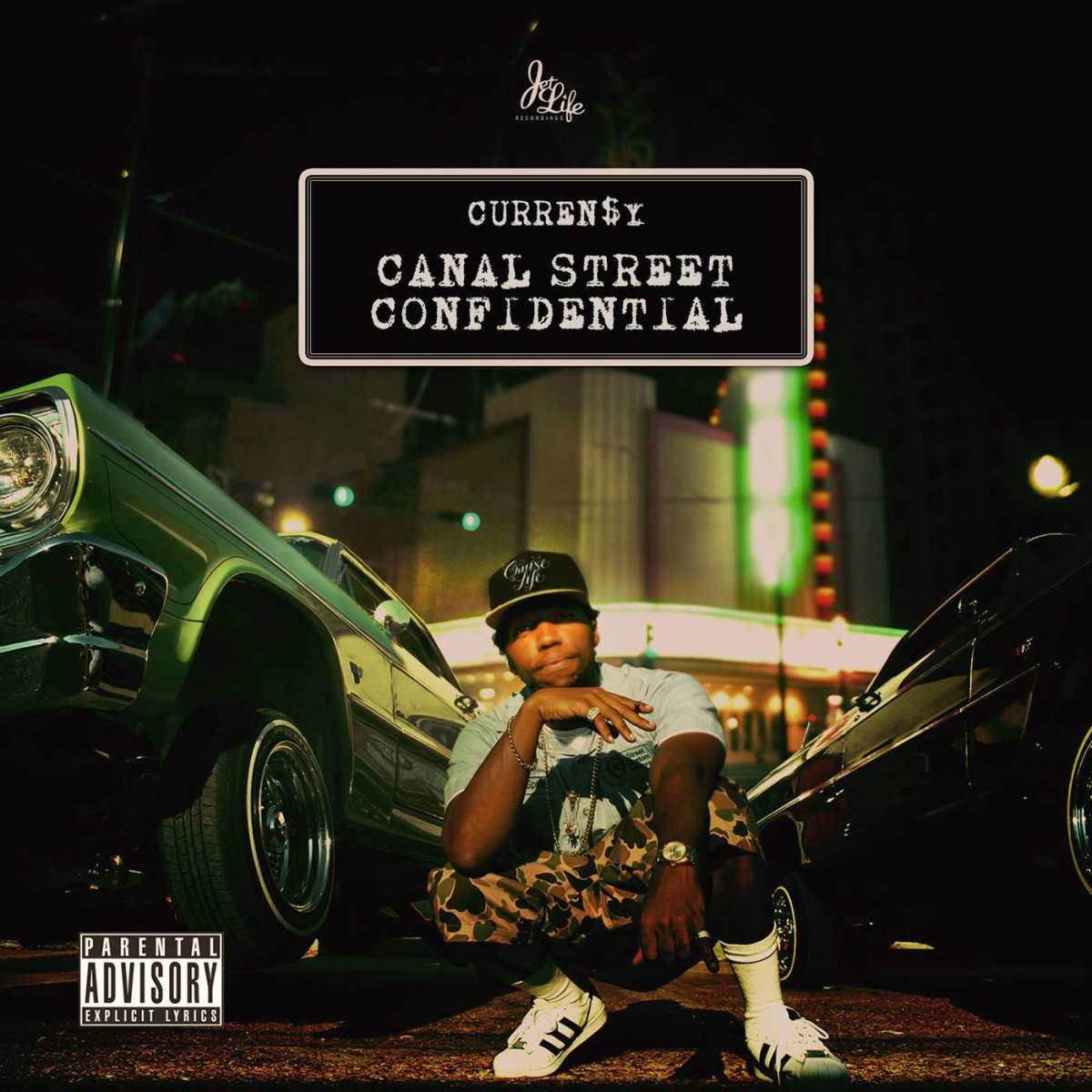 currensy-Canal-Street-Confidential
